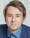 Evgeni Klyopov