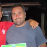 Marco Cione