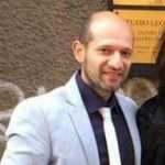 Giuseppe Ielpo