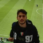 Antonio Valentino