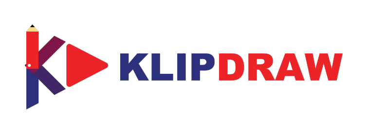 klipdraw partner tecnologico aiapc per il disegno e le lavagne tattiche nella videoanalisi