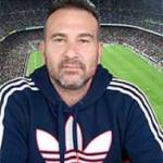Gianluca Ciaffi