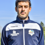 Lorenzo Nannizzi