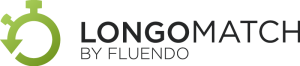 Longomatch-green-black