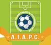 AIAPC