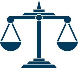 legal-administration-icon