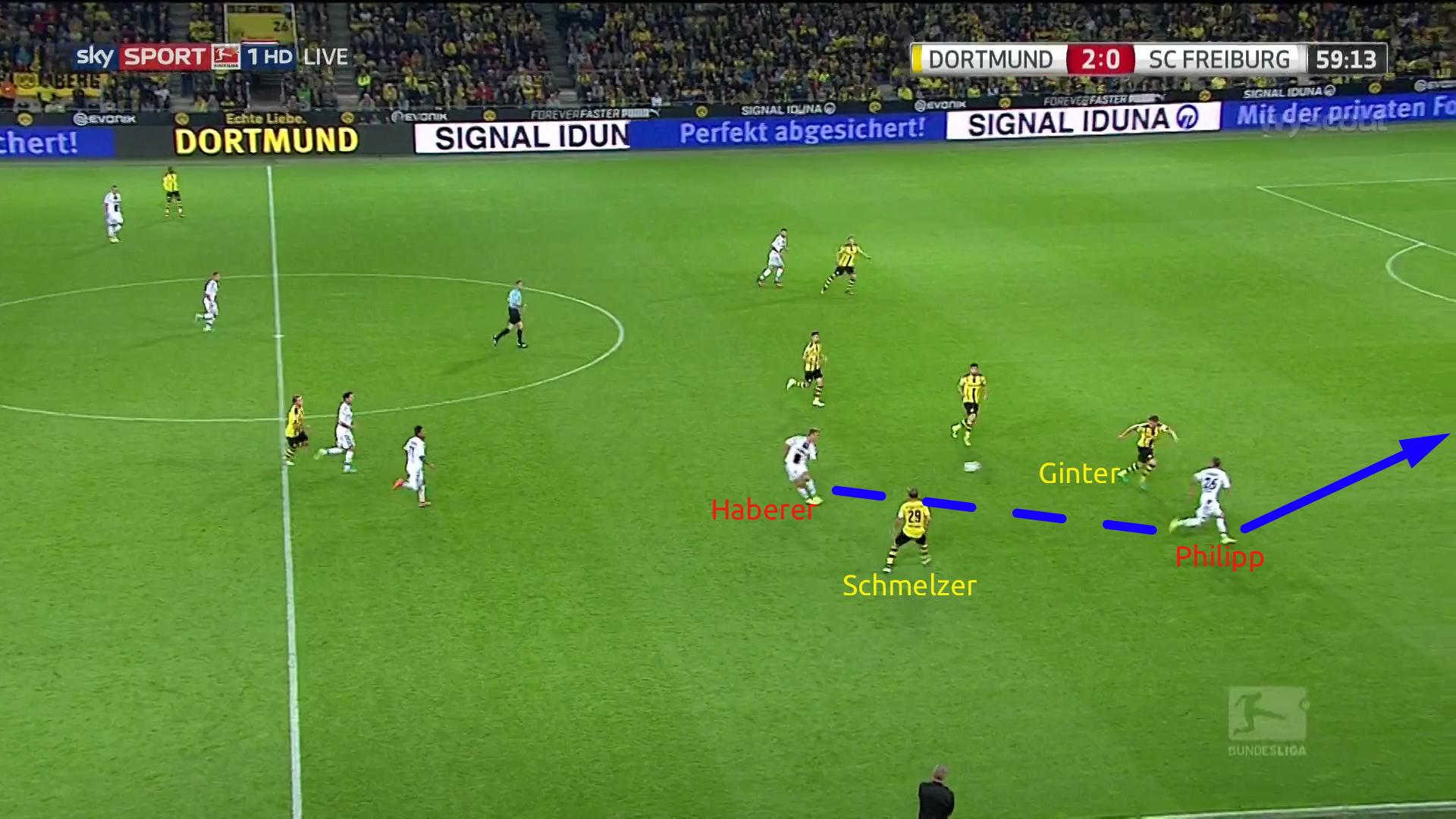 disattenzione-difensiva-sul-goal-subito-borussia-dortmund