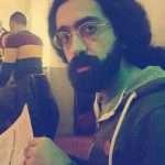 Farzad Habibollahi