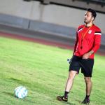Saeed Alhoei
