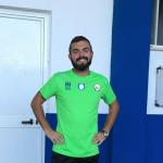 Alessio Babini